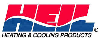 Affordable Air Conditioner Repair in the Sevier and Cocke County areas of East Tennessee